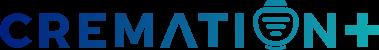Cremation Plus logo